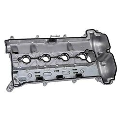 For Chevy Cobalt 2008-2010 Acdelco 12612781 Genuine Gm Parts Valve Cover