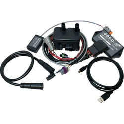 Daytona Twin Tec Tc88 Ignition With Wire Harness And Coil   30881
