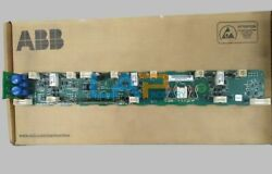 For Abb Acs800 Dsmb-02c Governor Motherboard Inverter Multi-drive Spare Parts