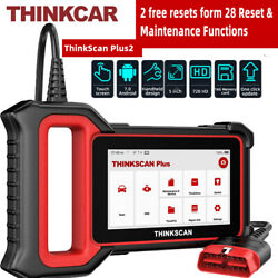 Foxwell Nt630 Plus Abs Bleeding Srs Sas Obd2 Code Reader Scanner Diagnostic Tool