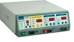 Latest Electro Surgical Generator Electro Surgical Easy Understand And Apply