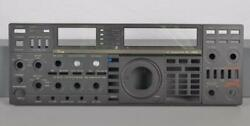 Front Panel For Icom Ic-765 Transceiver