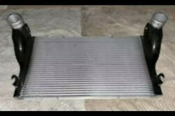 Kenworth / Peterbuilt Sku 25588 Charge Air Cooler Local Pick Up Only Fresno Ca