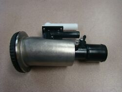 G3 Yamaha Bay 18 Boat Fuel Gas Filler Neck With Cap