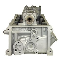 For Ford Thunderbird 94-95 Cylinder Head Passenger Side Remanufactured Complete