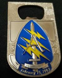 Us Army A Co 3/20th Sfg A A Company 3rd Battalion 20th Special Forces Group A