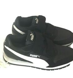 Puma ST Runner Kids Strap Sneaker Running Shoes 1.5 $9.00