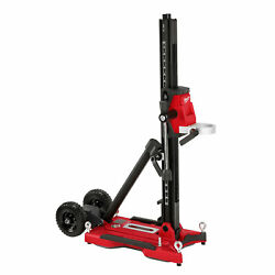 Milwaukee 3000m Compact Core Drill Stand