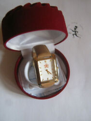 President Gift Famous Scientist Ww2 Wristwatch Collectible Casual Quartz Band Ua