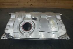 Gasoline Gas Fuel Tank Assembly 1904700101 Oem Mercedes Amg Gts C190 2016