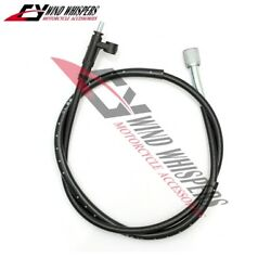 Speedometer Instrument Cable For Honda Cb400 Superfour 92-98 93 94 95 96 97