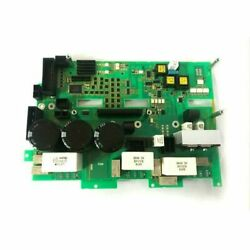 Used For Fanuc Board A20b-8101-0802