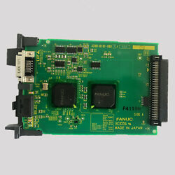 Used For Fanuc A20b-8101-0601 System Host Communication Board