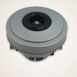 100 Genuine Dyson Up13 Ball Vacuum Motor Service Assembly - Factory Refurbished