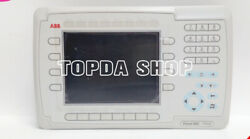 1pc Abb Bse042237r1 Pp836 Industrial Control Plc System Spare Parts