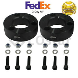 New 3 Front Leveling Lift Kit For 2004-2020 Nissan Titan Armada 2wd And 4wd