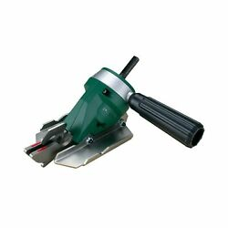 Pactool Ss724 Snapper Shear Pro Fiber Cement Cutting Shear, Works With Any 18...
