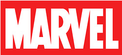 Marvel Action Figures Multiple Characters Available