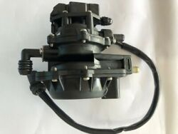 Johnson/ Evinrude Outboard Fuel Pump Assy 50-300 Hp 1990-2006andnbsp 438400-2