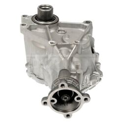 For Ford Fusion 2006-2012 Dorman 600-235 Power Take Off Assembly