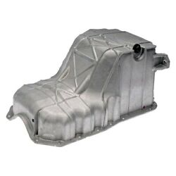 For Ford Mustang 1994-2004 Dorman 264-441 Solutions Engine Oil Pan