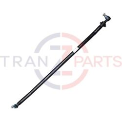 Fits Scania Truck Track Rod Kink At Each End 2161883