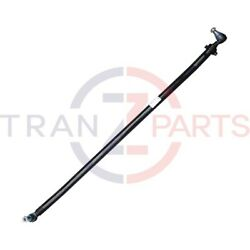 Fits Scania P, G, R, T Series Truck Track Rod Kink At Each End 2161883