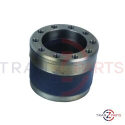 Fits Mercedes Atego 815 Fits Mercedes Wheel Hub Bearings For Front Axle Hubs