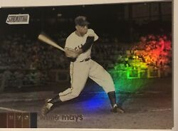 2020 Topps Stadium Club - Color Variations Members Only First Day And Autographs