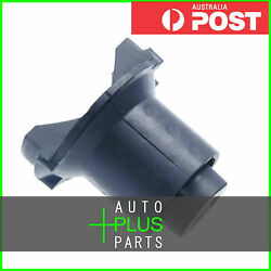 Fits Mercedes Benz Ml 450 4matic - Subframe Front Bushing