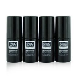 Erno Laszlo Transphuse Rapid Renewal Cell Protocol 4x15ml Mens Other