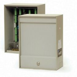 Utc Fire And Security M5prmsp - Facility Commander Wnx And Secure Perfect M5 Pxnpl