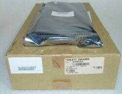 New Hpe Xp7 16-port 10gbps Fcoe Host Adapter H6g38a Hitx5555156-a Wp814-b