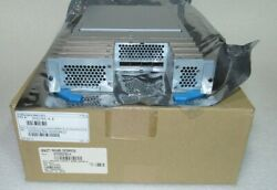New Hpe Xp7 Cache Path Controller Adapter H6g20a Hitx5552763-a Wp840-a