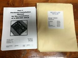 King Air 90 Quiet Flight Stcand039d System With Paperwork