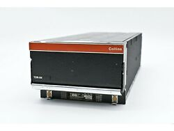Collins Tdr-94 Mode S Transponder Easa Form One/faa 8130 Guaranteed