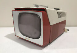 Hotpoint Television - Model 95102 - General Electric Company Chicago Illinois