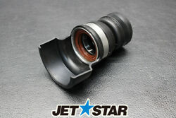 Seadoo Gtx 4-tec Sc And03903 Oem Ball Bearing With Bellows Used [s851-064]