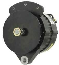 New Alternator Fit Marine Power Various Inboard And Sterndrive Engines 1989-2004