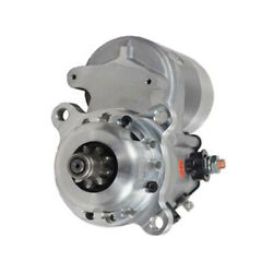 New 24v Imi Starter Fits Volvo Penta Marine Eng Tmd70a Tmd70b 11139077 Is-9068