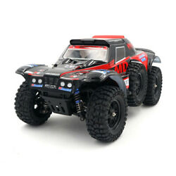 Wltoys 124012 1/12 2.4g 4wd 60km/h Rally Rc Car Electric Buggy Crawler Off-road