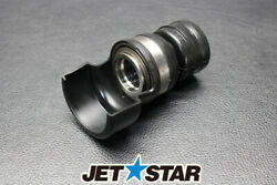 Seadoo Gtx4-tec Wake And03904 Oem Ball Bearing With Bellows Used [s847-015]
