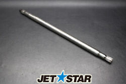 Seadoo Gtx4-tec Wake And03904 Oem Drive Shaft Used [s847-017]