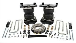 Air Lift 89412 Loadlifter 5000 Ultimate Air Spring Kit Fits 10-14 F-150