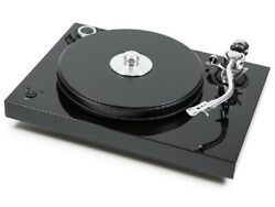 Pro-ject 2xperience Sb S-shape Belt Drive Record Player / Free-shipping