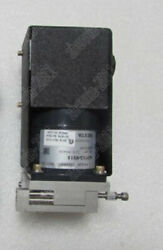 1pc Used Vexta Motor A3723-9215