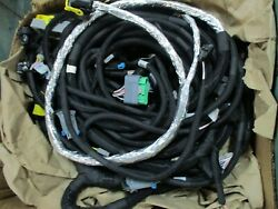 Volvo Mack Truck Wire Wiring Cable Harness New Oem 22666258