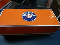 Lionel New York Central Heavyweight Passenger Car 2 Pack Baggage And Sleeper