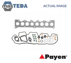 Engine Top Gasket Set Payen Dy470 I For Land Rover Discovery I,defender 2.5l