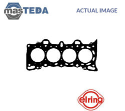 Engine Cylinder Head Gasket Elring 704700 P For Honda Civic Vcivic Vicrx Iii